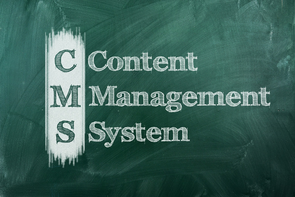 Freelance CMS Developers-User Friendly to Site Operators