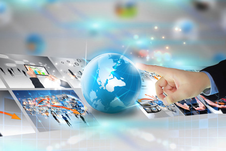Significance of Web Designing