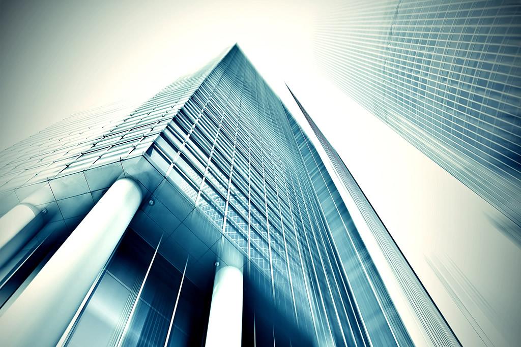 7 Benefits of Hiring a Professional Web Designing Company