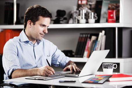 5 Best Habits of Successful New Web Professionals