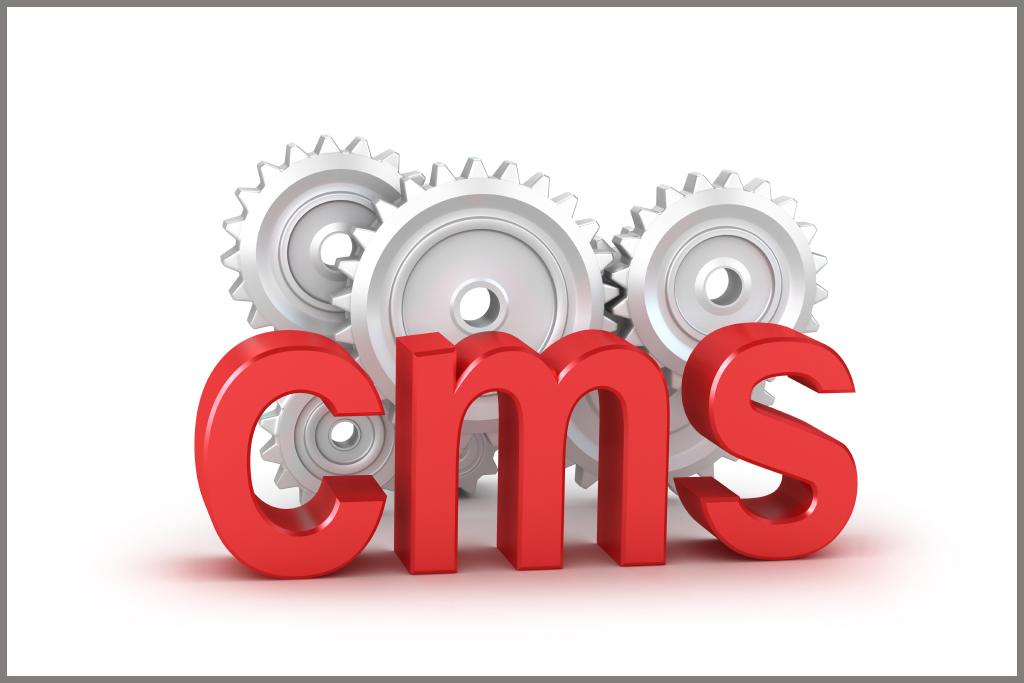 Efficient Content Management with Us!