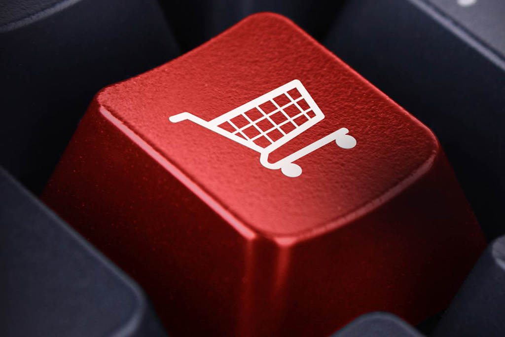 Invest in eCommerce Sites to Enhance Your Brand Identity