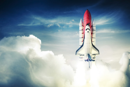 How Can Lead Generation Tactics Give Startups a Big Boost?