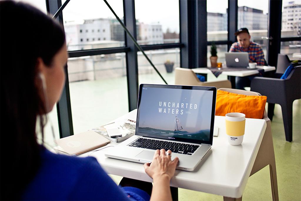 Best Trends of Website Designs to Go For