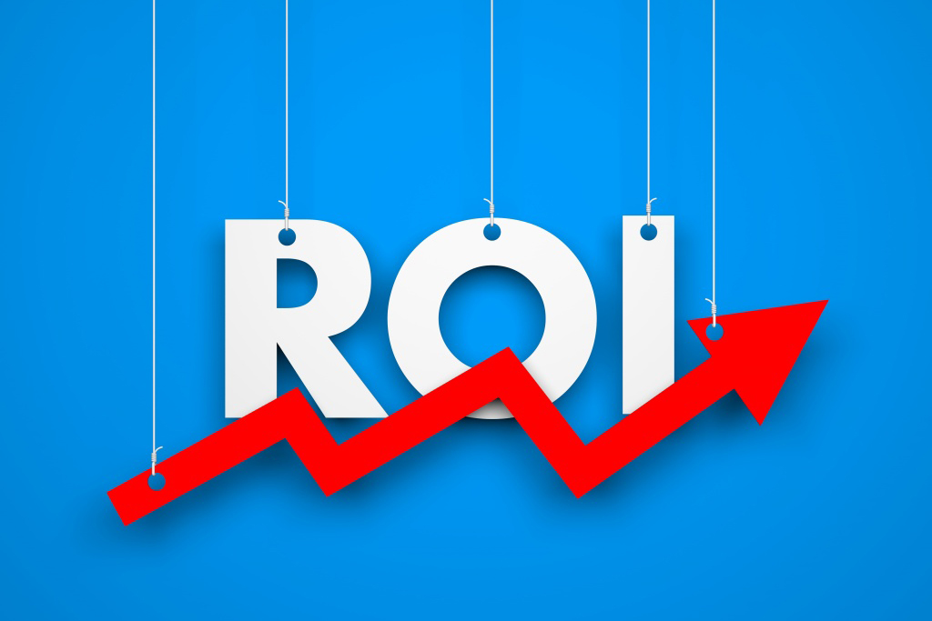 Search Engine Optimization, a Investment for Good ROI