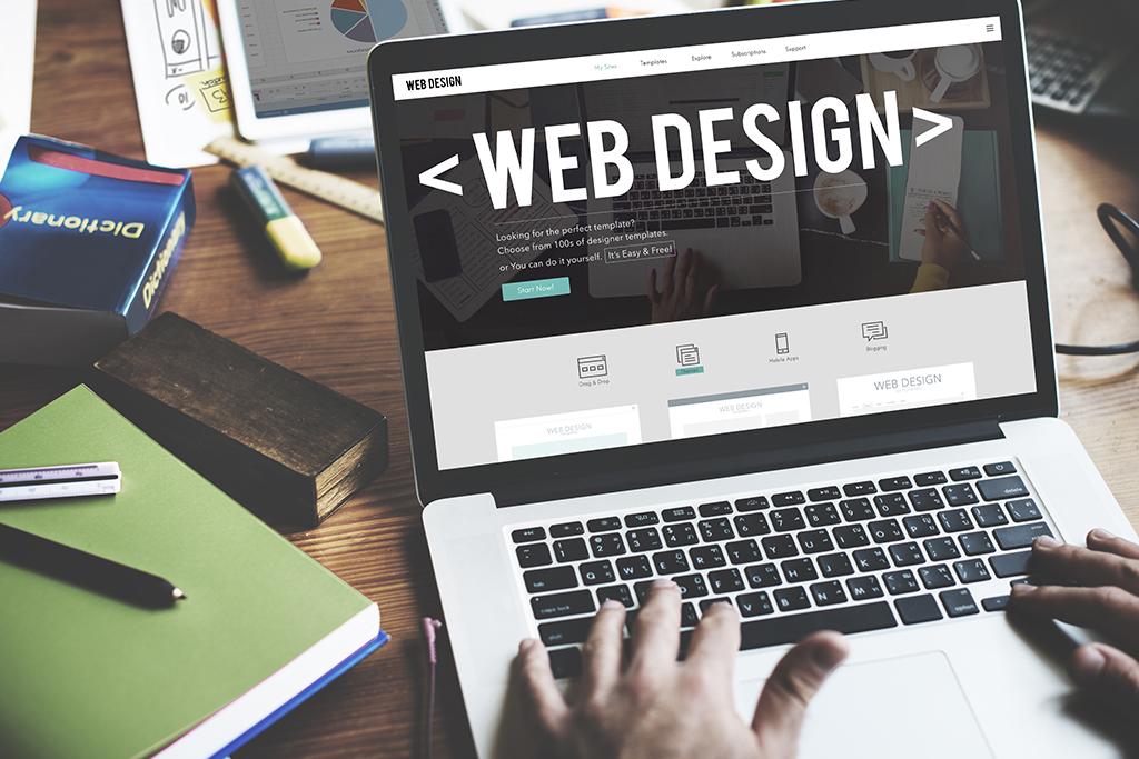 Notion Technologies is a Award winning web, Application, iOS, Android, Social Media, SEO, Digital Marketing Company.