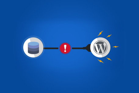 how-fix-the-most-dreaded-wordPress-database