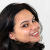 Savita Singh